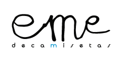 logo-emedecamisetas.png